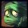20日PBE:愚人节皮肤原画 新增精美头像